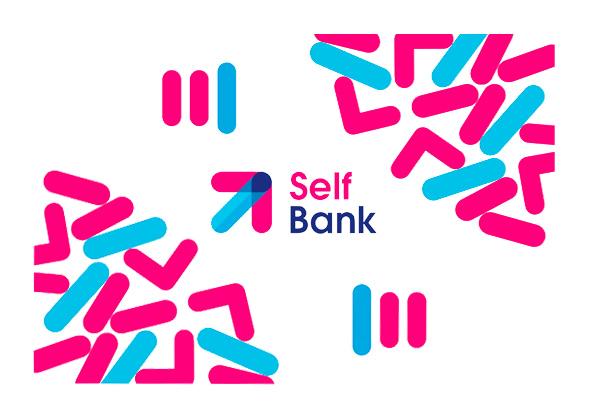 self bank oficinas con las mejores colecciones de im genes