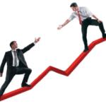 Qué son las SGR y cómo nos pueden ayudar a conseguir préstamos para empresas