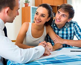 Hipoteca joven mejores hipotecas para j venes - Que necesito para pedir una hipoteca ...