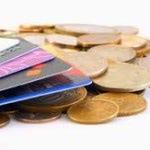 ¿Cuánto dinero puedo gastar con mis tarjetas de crédito?