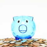 La Cuenta de Ahorro de BRAbank sube la rentabilidad y te regala hasta 100€ extra