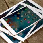 Oficinadirecta reduce los requisitos para conseguir un iPad2