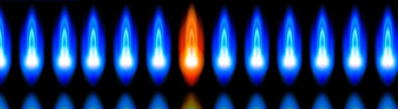 tarifas-gas