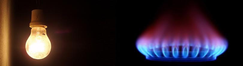 tarifas-luz-y-gas