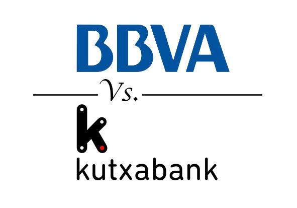 Comparativa De La Semana Hipoteca Fija Kutxabank Vs