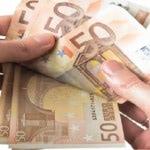 Novedades de la semana: un banco que regala tablets y un nuevo depósito al 1,20 % TAE