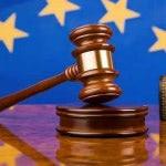 El TJUE permite ejecutar una hipoteca con una cláusula por vencimiento anticipado abusiva