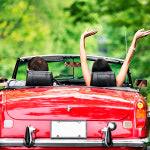 ¿Vas a financiar tu coche nuevo? Esto es lo que te costará según con qué banco lo pagues