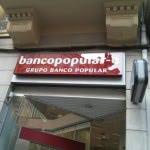 Bancopopular-e se hace con el negocio de las tarjetas de crédito de Barclays