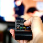 Yoigo deja de regalar el acceso a la TV en 'streaming'