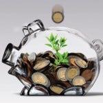 Novedades bancarias: 40 euros por abrir una cuenta y una hipoteca nueva