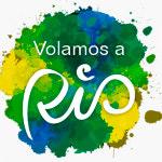 Cofidis te lleva a las olimpiadas de Rio de Janeiro