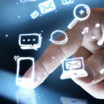 Cómo financiar tu transformación digital con préstamos para pymes