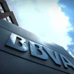 BBVA lanza una nueva cuenta sin comisiones, la Cuenta Va Contigo