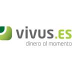Algo pasa con Vivus: ¿regala dinero urgente?