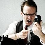3 vías para reclamar una factura de luz mal emitida