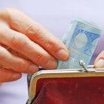 Novedades de la semana: una cuenta para jóvenes  y un préstamo coche que se rabaja