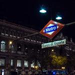 ¿Por qué al Banco de España no le gustan los créditos rápidos?