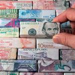 Bankinter condenada por comercializar una hipoteca multidivisa