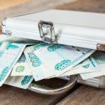 ¿Por qué un fondo de garantía de depósitos es sinónimo de seguridad y confianza?