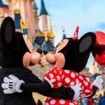 17 de cajas rurales sortean un viaje a Disneyland París para los más pequeños de la casa
