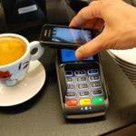 ING se suma a los pagos a través del móvil