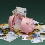 Tengo 50.000 euros ahorrados, ¿dónde invertirlos de forma segura?
