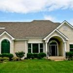 Consejos para heredar una vivienda sin arruinarse