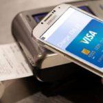 Samsung Pay llega a España para revolucionar el pago con tarjetas