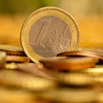 Novedades de la semana: un banco que regala un iPhone por la nómina y un préstamo coche al 5 %
