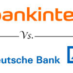Comparativa de la semana: Hipoteca Mixta Bankinter vs. Hipoteca Mixta Deutsche Bank