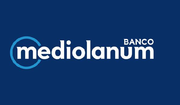Cuenta-Freedom-Banco-Mediolanum
