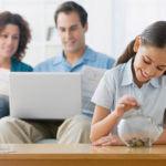 Novedades de la semana: 3 entidades rebajan el interés de sus depósitos y una nueva hipoteca mixta