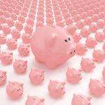 3 mini préstamos online con los que puedes conseguir más de 800 euros