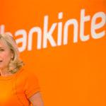 Las hipotecas fija y mixta de Bankinter rebajan su interés