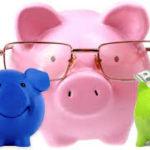 Novedades de la semana: una hipoteca fija para pisos de bancos y un banco que regala hasta 150 €