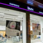BMN regala hasta 150 € a los nuevos clientes que domicilien la nómina