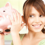 Un comparador de tarifas de luz y una factura, todo lo que necesitas para empezar a ahorrar