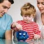 Novedades de la semana: una nueva cuenta corriente y un banco que regala 125 € a los nuevos clientes