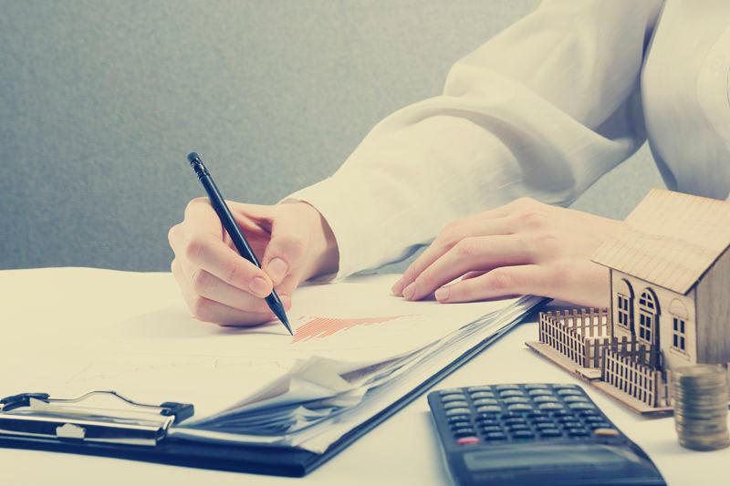 Hipotecas para funcionarios: cómo son y por qué tienen mejores condiciones