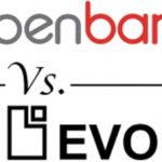 Comparativa de cuentas nómina: Openbank vs. EVO Banco