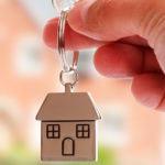 Mejores hipotecas septiembre de 2016