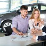 Cofidis señala que el 36 % de los créditos solicitados son para la compra de un coche