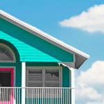¿Cuáles son las 3 mejores hipotecas de este verano?