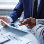 deposito estructurado oficinadirecta