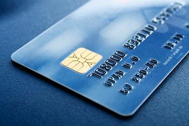 tarjetas con devolucion en compras
