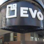 Análisis de las hipotecas de EVO: ¿son las más baratas del mercado?