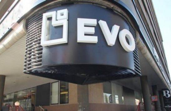 Análisis de las hipotecas de EVO