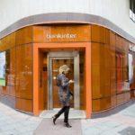 Bankinter vuelve a bajar el interés de la Hipoteca Fija