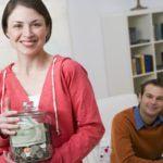 Novedades de la semana: un banco que lanza depósitos con rentabilidades superiores a la media y dos nuevas hipotecas